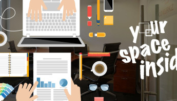 Serviced Office - All You Need to Know