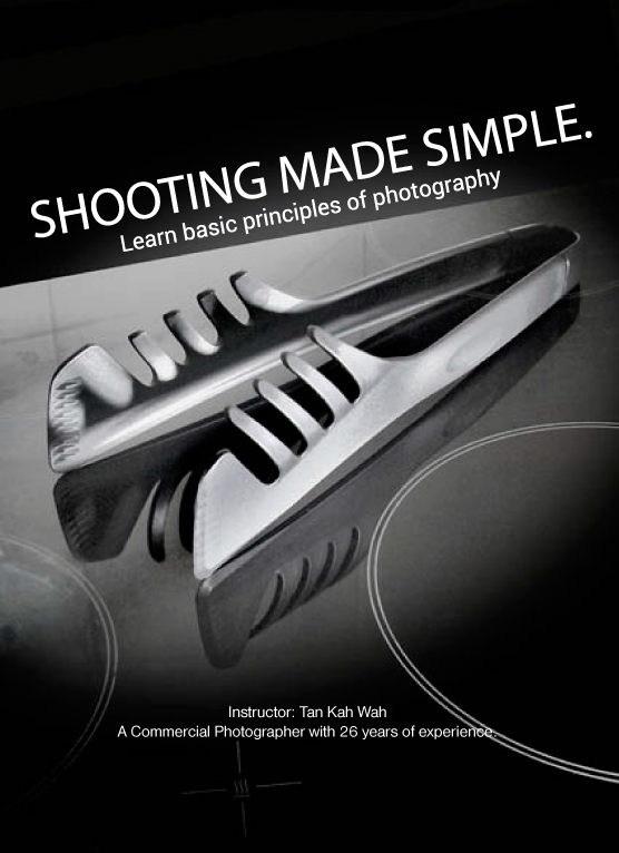 ShootingMadeSimple-page