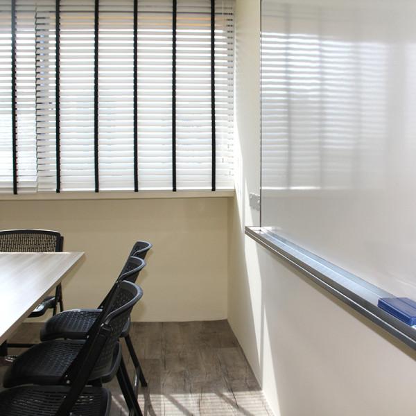 King George's Meeting Room 2